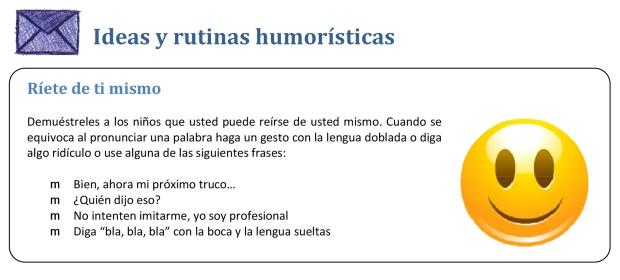Microsoft Word - Ayudantes del humor